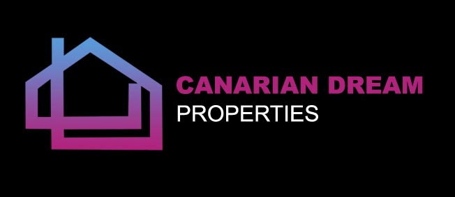 Canarian Dream Properties